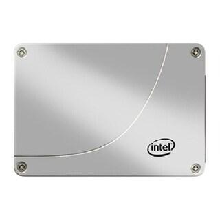 Intel SSDSC2BB160G401g Intel Solid-State Drive DC S3500 Series SSDSC2BB160G401 160GB 175 MB/s