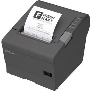 Epson C31CA85A5742 TM-T88V MPOS Thermal Receipt Printer - (Refurbished)