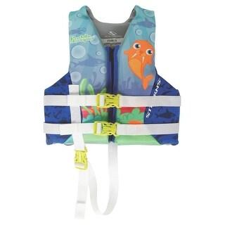 Stearns 2000023534 Puddle Jumper Child Hydroprene Life Jacket
