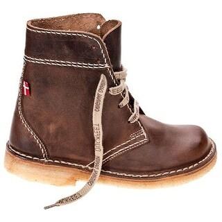 Duckfeet Faborg Boot