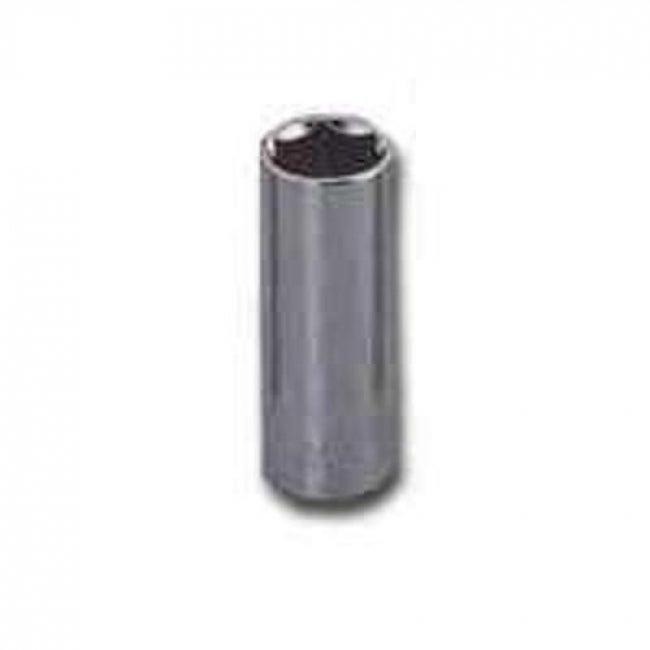 Mintcraft MT6496053 Socket 3/4-Inch 3/8 Drive, 6-Point