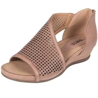 Earth Venus Women's Sandal - 10