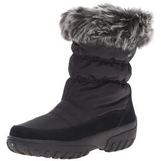 Spring Step Women's Rolim Snow Boot - 9