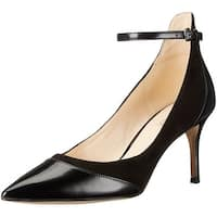 Nine West Women's Morrisa Dress Pump