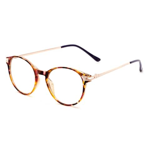 Readers.com The Lola Round Reading Glasses