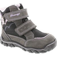 Primigi Girls Babe Waterproof Goretex Winer Boots