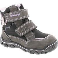 Primigi Girls Babe Waterproof Goretex Winer Boots