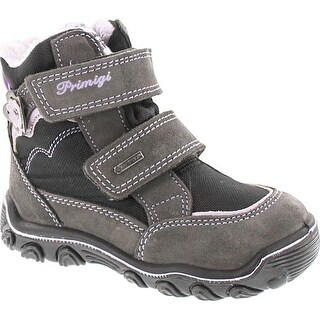 Primigi Girls Babe Waterproof Goretex Winer Boots (5 options available)