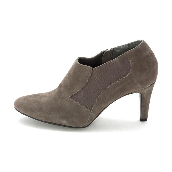 Ellen Tracy Carlton Women's Heels