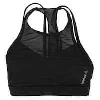 f37e37309f9e9 Shop Ideology Women s Plus Size High-Impact Adjustable Sports Bra ...