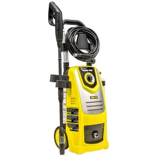Trades Pro 1800 PSI Electric Pressure Washer - 830271