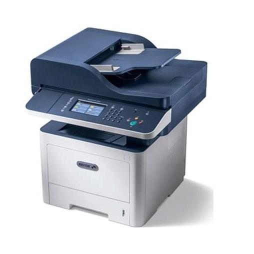 Xerox Workcentre 3345/Dni Duplex Wireless Monochrome Multifunction Printer