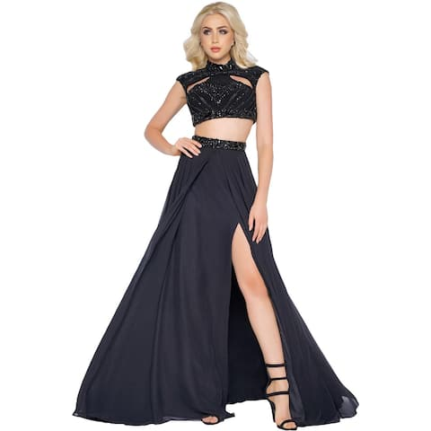 3d6d3fa6f69cb Mac Duggal Dresses   Find Great Women's Clothing Deals Shopping at ...
