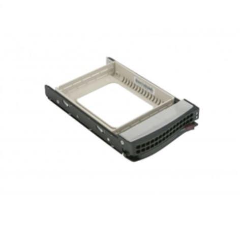 Supermicro Accessory MCP-220-00075-0B 600W Power Supply Black Gen 5.5 Hot-Swap 3.5-Inch HDD Tray Retail