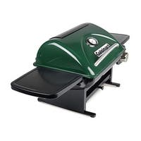 Cuisinart Everyday Portable Outdoor LP Gas Grill Everyday Portable Outdoor LP Gas Grill
