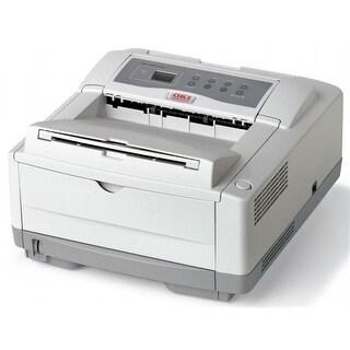 OKIDATA OKIB4600 Okidata 62427201 - Laser Printer