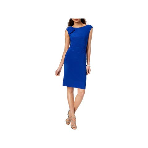c328a6bfa3b6 Jessica Howard Dresses | Find Great Women's Clothing Deals Shopping ...