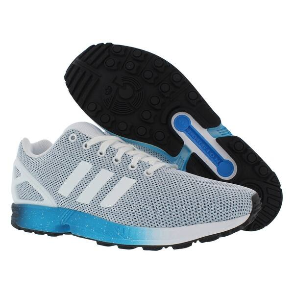 new styles abe1a 232a9 Shop Adidas Zx Flux Fade Men's Shoes - 12 D(M) US - Free ...