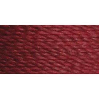 Barberry Red - Dual Duty Xp General Purpose Thread 125Yd