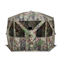 Barronett Blinds B0550 Pentagon Hunting Blind