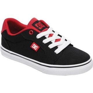90d13e1aa7 DC Shoes Boys  Shoes