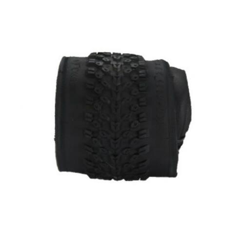 "Huffy 00328TR Mountain Bike Tire, Black, 29"""