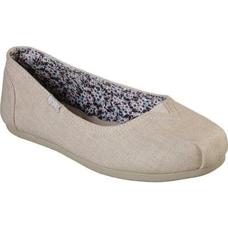 fd9207fc45fc Buy Size 7.5 Women s Flats Online at Overstock