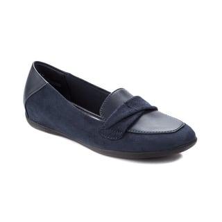 Baretraps Women s Shoes  7e0a153d4