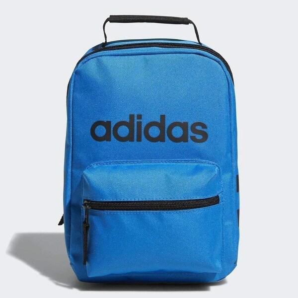 e9fd08e4f1 Shop adidas Santiago Lunch Bag