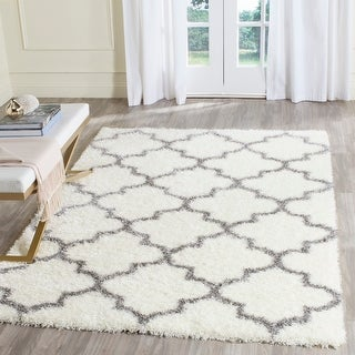 Link to Safavieh Montreal Shag Sadia Rug Similar Items in Shag Rugs