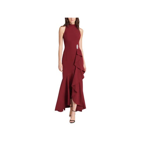 Buy Vince Camuto Evening Amp Formal Dresses Online At