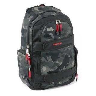 TrailMaker Reload Boys Utility Backpack