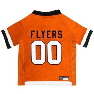 Philadelphia Flyers Pet Jersey