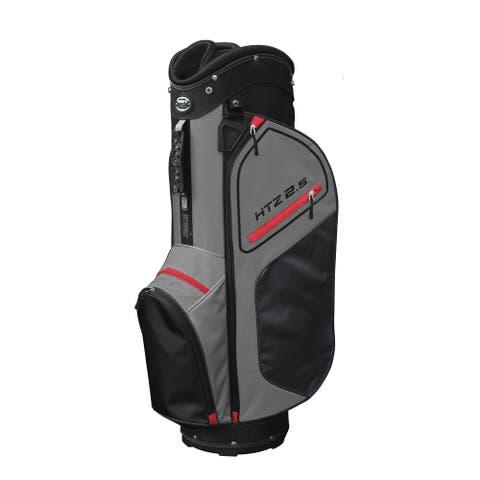 HotZ 2.5 Cart Bag