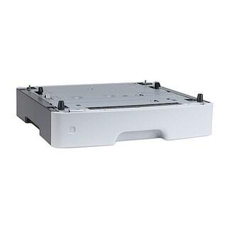 Lexmark 35S0267W Lexmark 35S0267 250-Sheet Tray