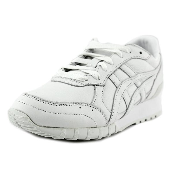 813e5ba8016c Shop Onitsuka Tiger by Asics Colorado Eighty-Five Leather Sneakers ...