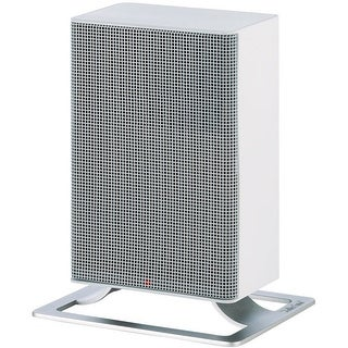 Stadler Form A-030 Anna Ceramic Heater, 700-1200 watts, White