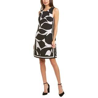 Link to Trina Turk Island Shift Dress Similar Items in Dresses
