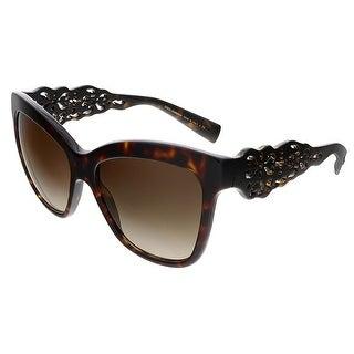 Dolce&Gabbana DG4264 Square Sunglasses