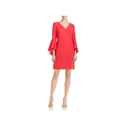 dcad9e122ac7 Eliza J Dresses | Find Great Women's Clothing Deals Shopping at ...