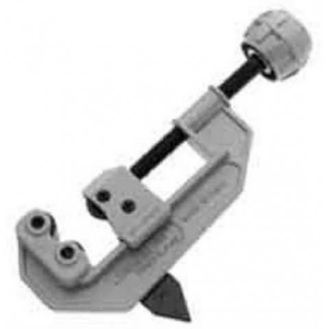 "Superior Tool 35238 Tubing Cutter, 1-5/8"" OD Capacity"