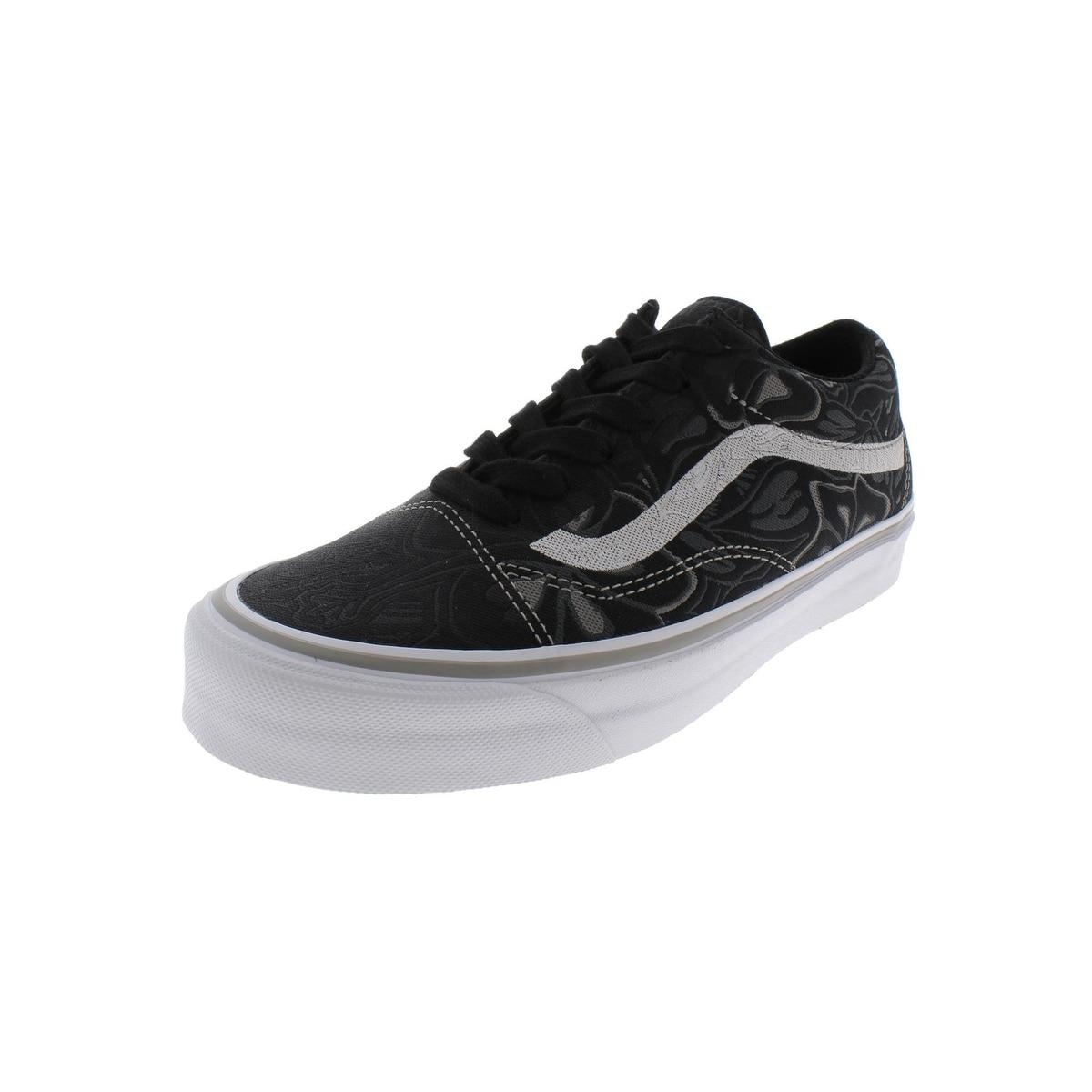 3014625e61 Buy Vans Women s Athletic Shoes Online at Overstock