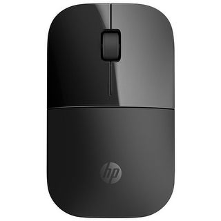 HP V0L79AAABL Wireless Mouse
