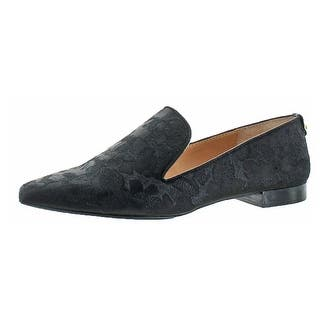 32a298a9816 Buy Calvin Klein Women s Loafers Online at Overstock
