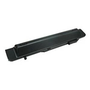 Lenmar LBGT2306 6600 mAh Replacement Battery for Gateway M210 Series Notebooks - Lithium-ion - 11.1 V - Black