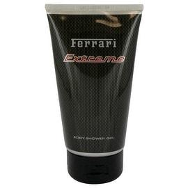 Ferrari Extreme by Ferrari Shower Gel 5 oz - Men