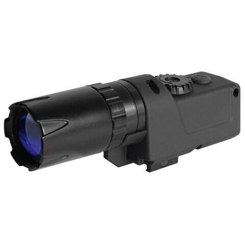 Pulsar L-808S Laser IR Night Vision Accessory
