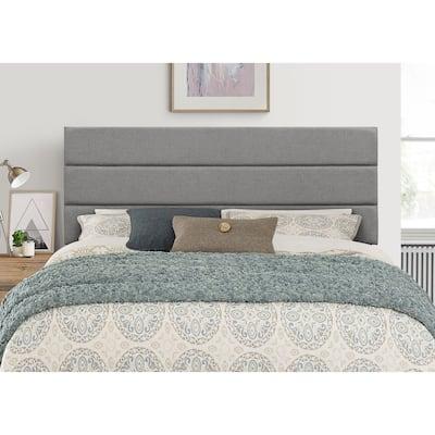Etta Upholstered Headboard