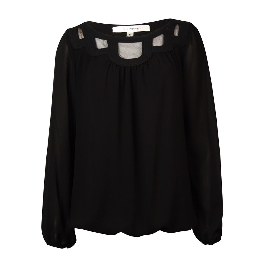 4828b0d81d368 Studio M Women s Clothing