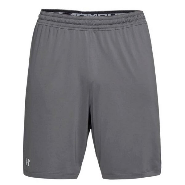 8bc0868f2 Under Armour Men's Raid 2.0 Team Short Athletic HeatGear UA Color  Choice